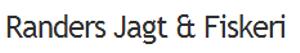 Randers_jagt_og_Fiskeri