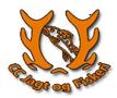 cc_jagt-fiskeri