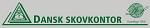 dansk_skovkontor