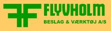 flyvholm_beslag