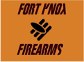 fort_knox_firearms