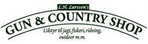 gun_country_shop