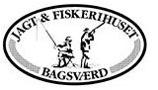 jagt_fiskerihuset