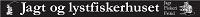 jagt_lystfiskerhuset