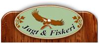 jagt_og_fiskeri