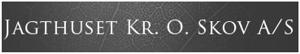 kr_o_skov