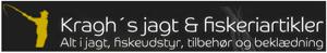 kraghs_jagt_fiskeri