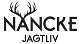 nancke_jagtliv