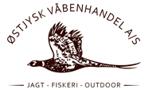 oestjysk_vbenhandel
