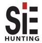 sie_hunting