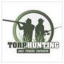 torp_hunting